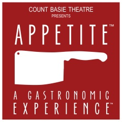 Count Basie Appetite
