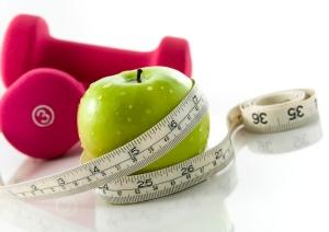 weight-loss-manteca-ca