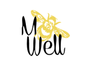 MBeeWell