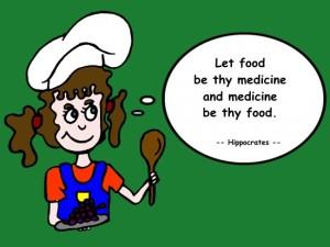quote-hippocrates_550-413