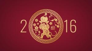 year of fire monkey