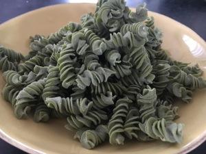 lore pasta